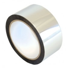 Hardware - Metalized Poly Tape